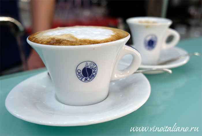 Лучшие марки кофе в россии
